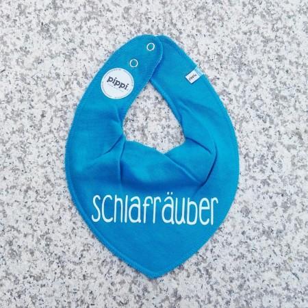 "Sabberlätzli ""Schlafräuber"""