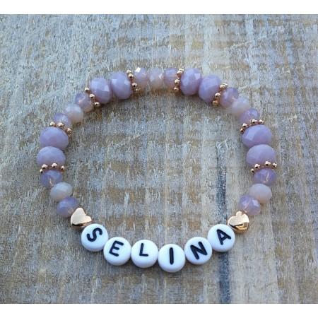 Mommy Armkette - Selina