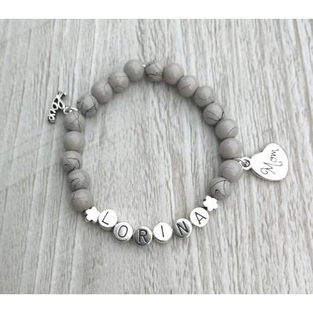 Mommy Armkette - Lorina